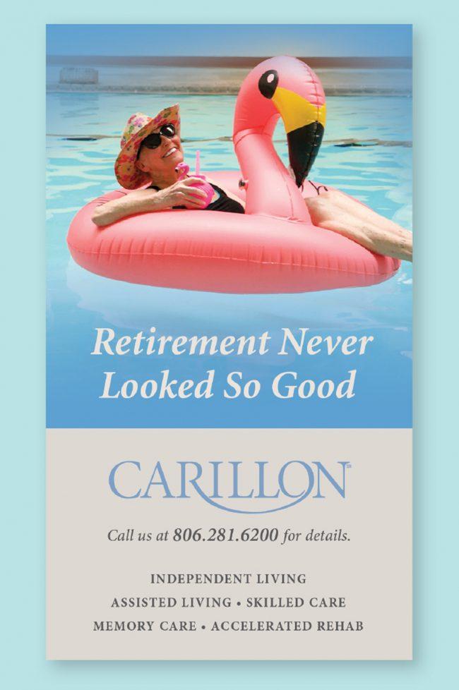 Carillon_Spoiled_Website_thumbnail